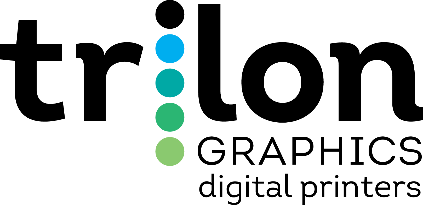 TriLon Promo Logo